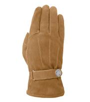 Laimbock Handschoen Indiana Oker