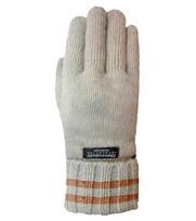 Laimböck Glove Keltic