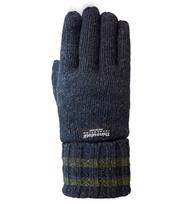 LMBK Laimböck Glove Keltic Navy
