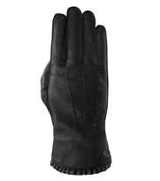 Laimbock Handschoen Thornbury Zwart