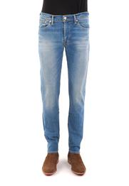 Levi\'s 511 Jeans Slim Fit 1096
