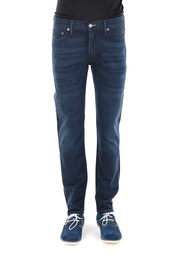 Levi\'s 511 Slim Fit Jeans 0712
