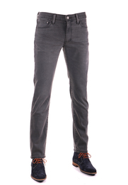Levi\'s 511 Jeans Slim Fit Joplin