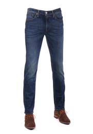 Levi\'s 511 Jeans Slim Fit Sea Drift