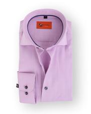 Lila Overhemd 104-5