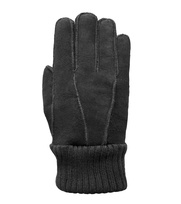 LMBK Gloves Soukous Black