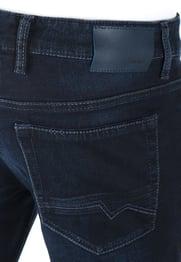 Detail Mac Jeans Arne Pipe H793