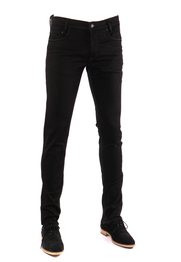 Mac Jog \'n Jeans Zwart