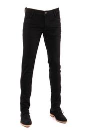 Mac Jog \'n Jeans Black