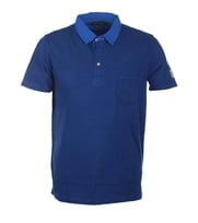 Marc O\'Polo Polo Navy Inky Blue
