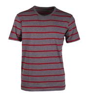 Marc O\'Polo T-shirt Rode Streep