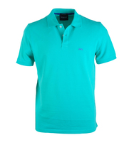 Mcgregor Polo Regular Fit Turquoise