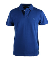 Mcgregor Stapleton Polo Dark Blue