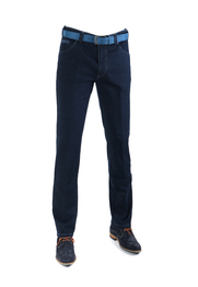 Meyer Chino Dublin Denim
