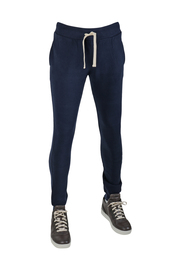 North Sails Jogging Pants Jimmy