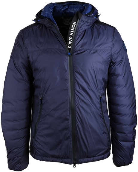 North Sails Rawley Winterjas