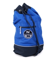 North Sails Tas Borsa Royal Blue