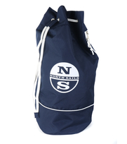 North Sails Tas Shelley Donkerblauw