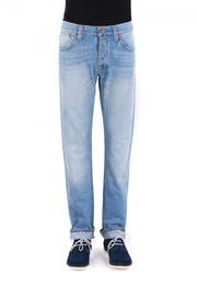 Nudie Jeans Average Joe Light 314
