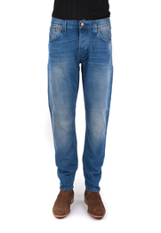 Nudie Jeans Steady Eddie 1722