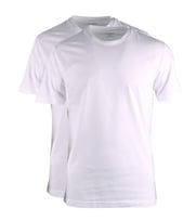 Olymp T-Shirt Ronde Hals 2Pack
