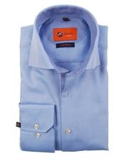 Overhemd SL7 Blue