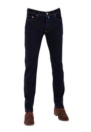 Pierre Cardin Lyon Jeans Future Flex 27