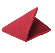 Pocket Square Bordeaux