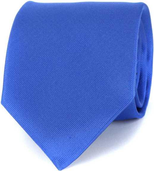 Profuomo Krawatte Royal 16A