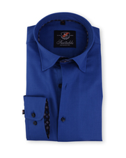 Royal Overhemd Oxford 117-3