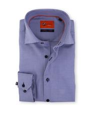 Royal Overhemd Widespread 52-18
