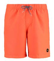 Shiwi Zwembroek Solid Oranje