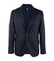 Suitable Blazer Fiall