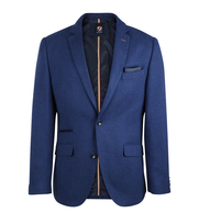 Suitable Blazer Rif Blue
