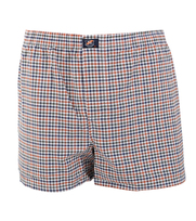 Suitable Boxershort Ruit Multicolour