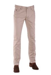 Suitable Broek Off-white