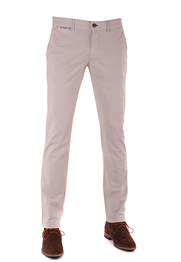 Suitable Chino Broek Off-white