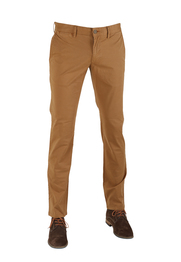 Suitable Chino Oakville Camel