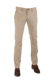 Suitable Chino Oakville Khaki
