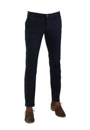 Suitable Chino Oakville Navy