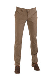 Suitable Chino Oakville Taupe