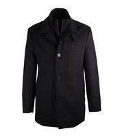 Suitable Coat Kris Zwart