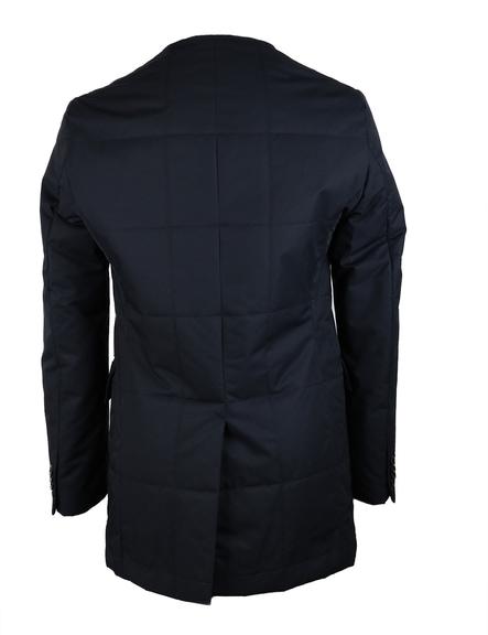 Detail Suitable Coat Marijn