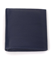 Detail Suitable Creditcard Etui Blue