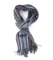 Suitable Scarf Stripe 16-11