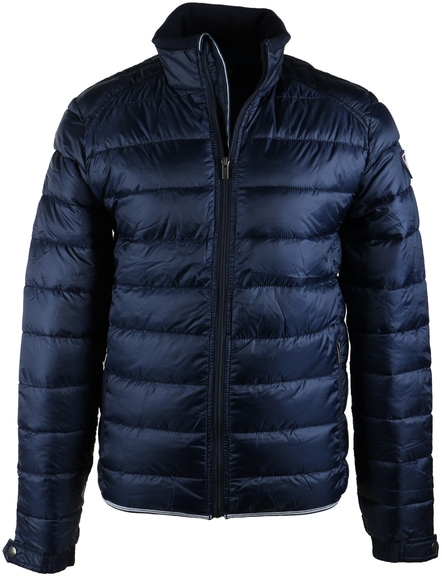 Suitable Jacke Mulsanne Marine