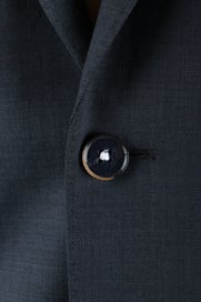 Detail Suitable Kostuum Todi Navy