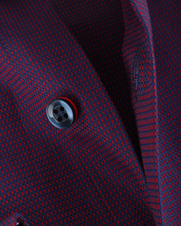 Detail Suitable Overhemd Window 134-5