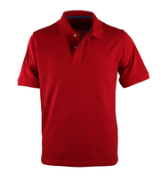 Suitable STBL Polo Rood