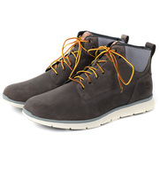 Timberland Killington Chukka Pewter